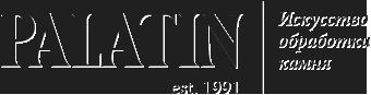 (c) Palatin-stone.ru