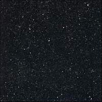 Black Galaxy (Star Galaxy) Гранит (слэб 30 мм)